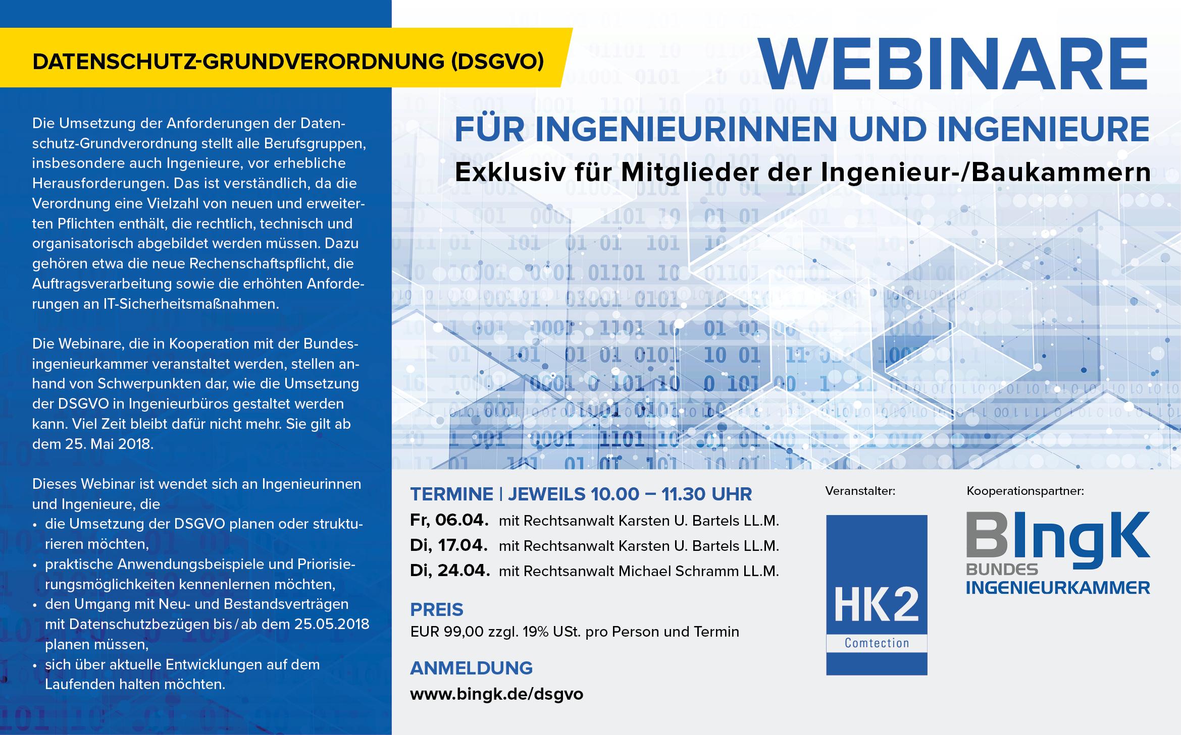 HK2_BIngK_DSGVO_Ingenieur_Webinare_new